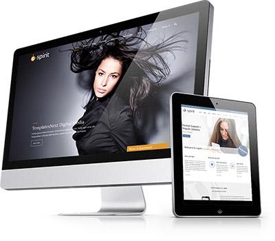 نمایشگاه مجازی,کنگره تخصصی,برگزاری نمایشگاه مجازی,غرفه سازی,تبلیغات