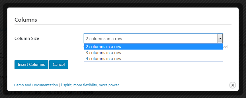 screen-column