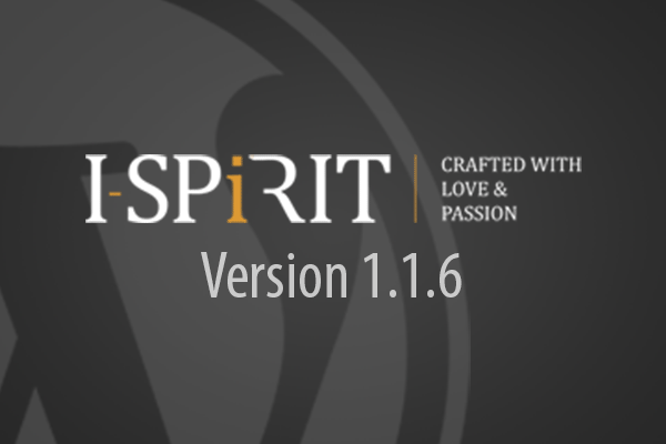premium-wordpress-theme-i-spirit-version