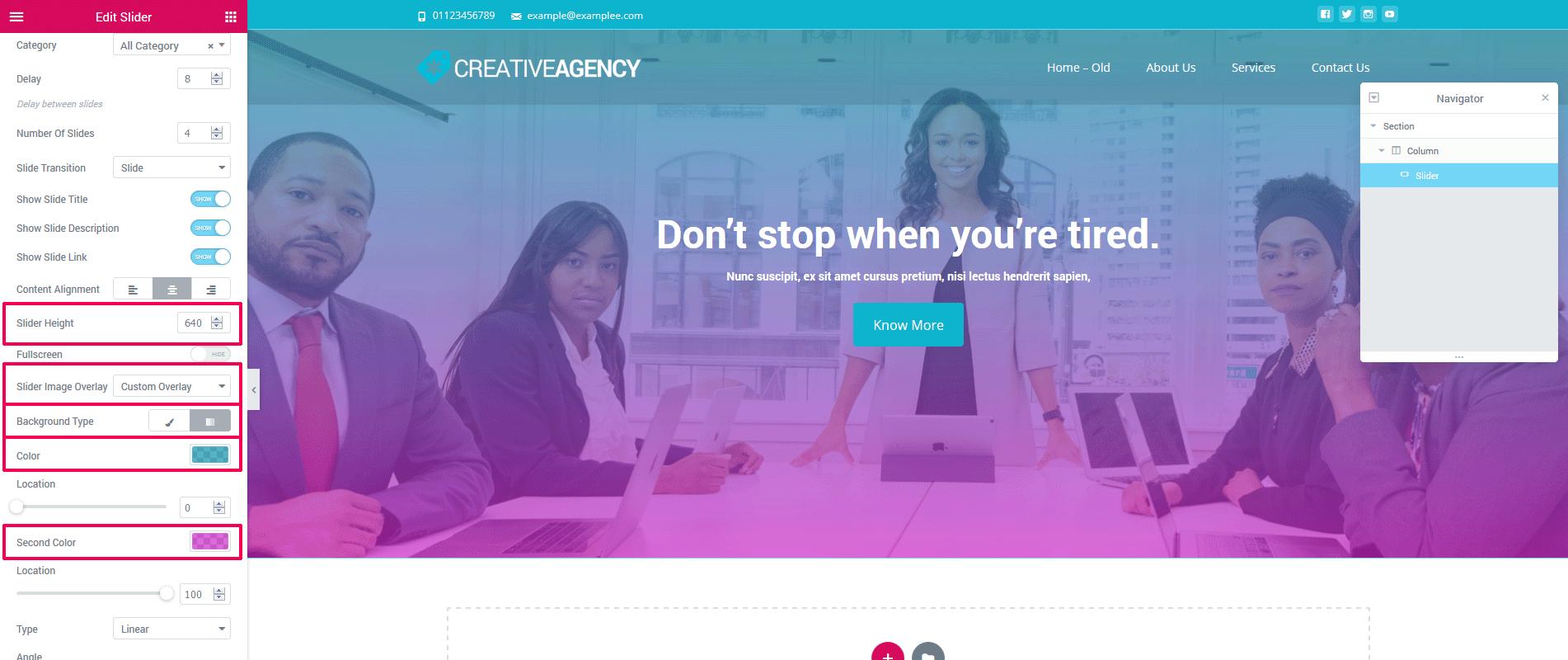 Beginners Guide To Set Up A Portfolio Website Using